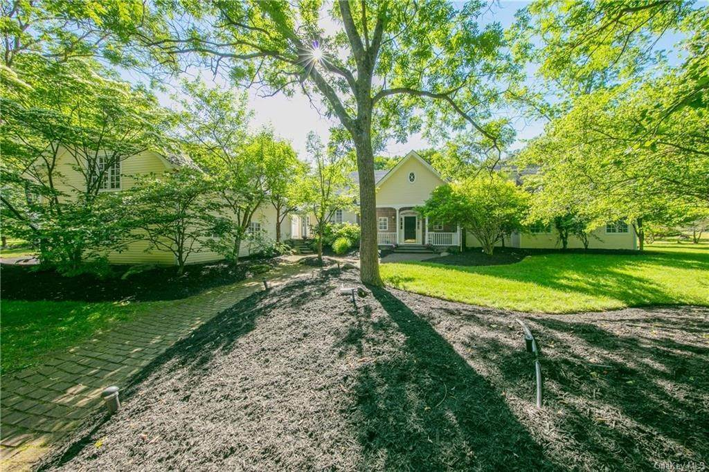 Residential for Sale at 42 S Mountain Road New City, New York 10956 United States