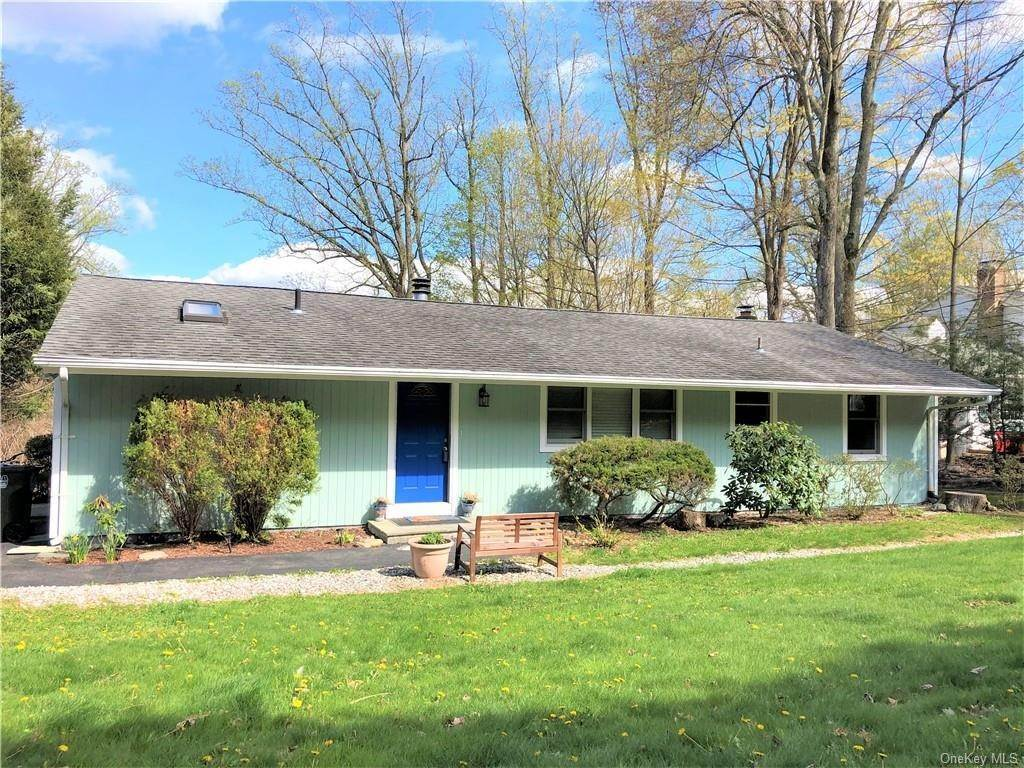 Residential Lease at 162 Lake Drive Mahopac, New York 10541 United States