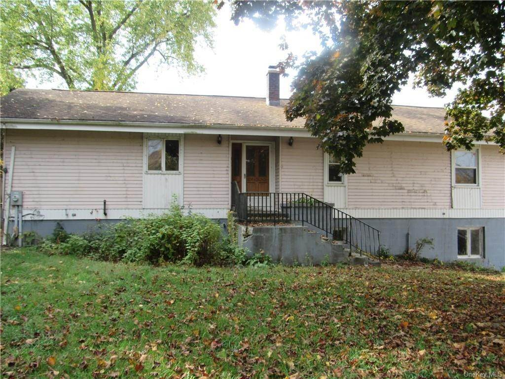 Residential for Sale at 127 Cross Road Goshen, New York 10924 United States