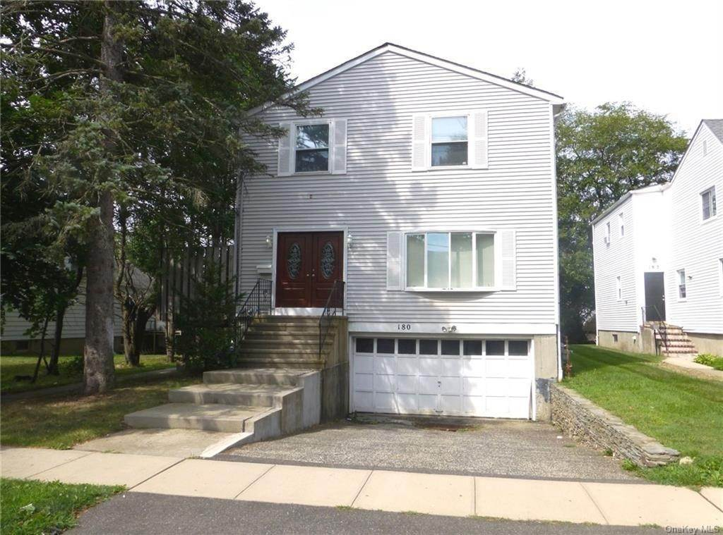 Residential Lease at 180 Nelson Avenue # Front Unit, Harrison, NY 10528 Harrison, New York 10528 United States