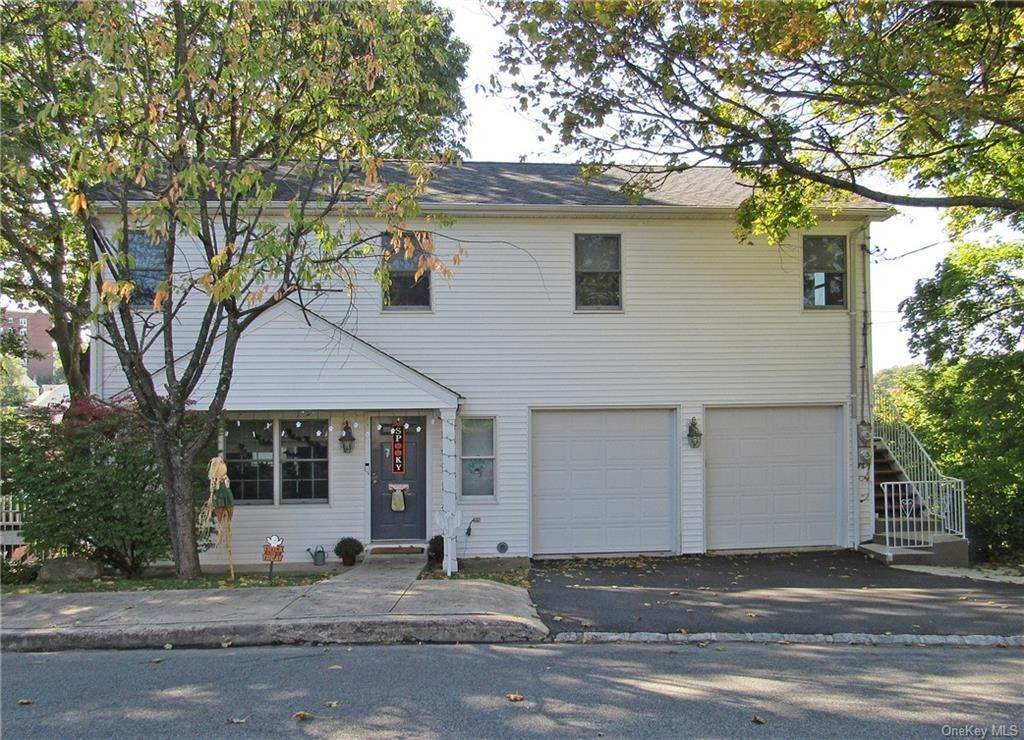 Residential Lease الساعة 7 Clinton Place # 2, Eastchester, NY 10707 Tuckahoe, New York 10707 United States