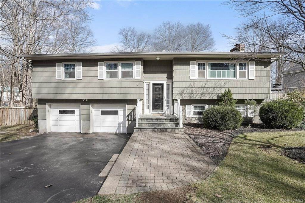 Residential for Sale at 3788 Mill Street Shrub Oak, New York 10588 United States