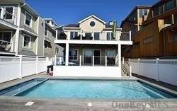 Residential Lease at 995 Oceanfront, Long Beach, NY 11561 Long Beach, New York 11561 United States
