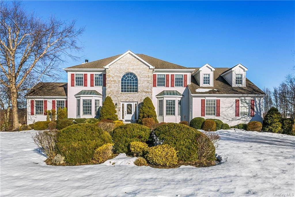 Residential for Sale at 30 Elena Court Carmel, New York 10512 United States