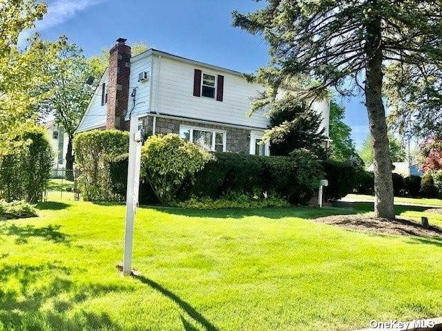 Residential for Sale at 64 Conklin Street Deer Park, New York 11729 United States