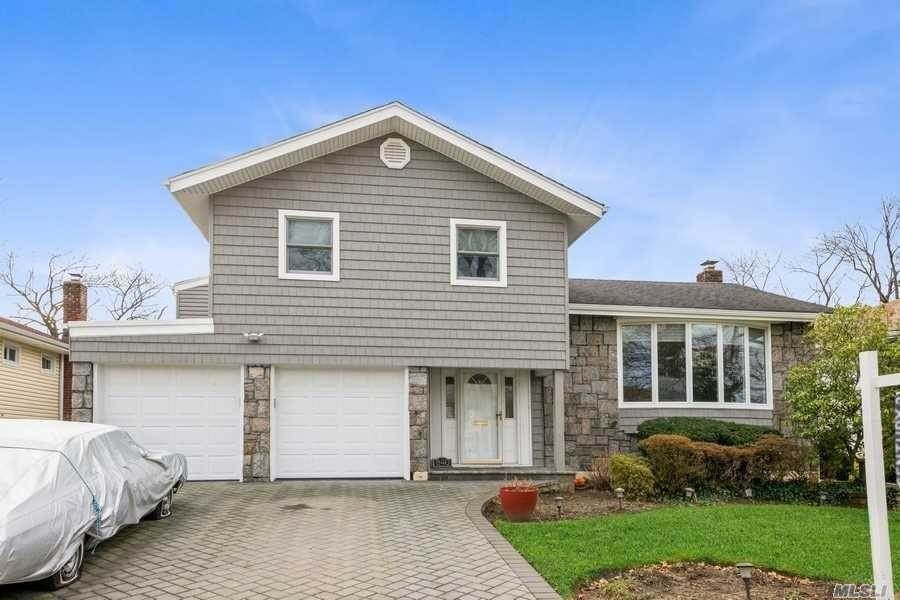 Residential for Sale at 840 Fanwood Avenue Valley Stream, New York 11581 United States