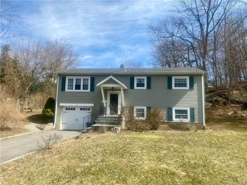 Residential for Sale at 32 Meadow Road Montrose, New York 10548 United States