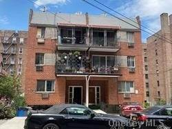 Residential Income for Sale at 65-77 Booth Street, Rego Park, NY 11374 Rego Park, New York 11374 United States