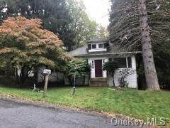 Residential Lease at 9 Charles Street, Liberty, NY 12754 Liberty, New York 12754 United States