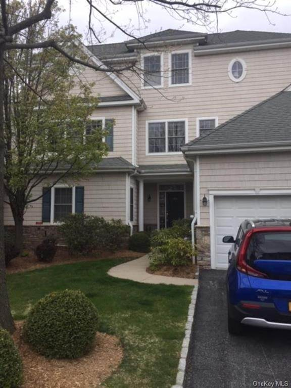 Residential Lease at 709 Half Moon Bay Drive # 709, Cortlandt, NY 10520 Croton On Hudson, New York 10520 United States