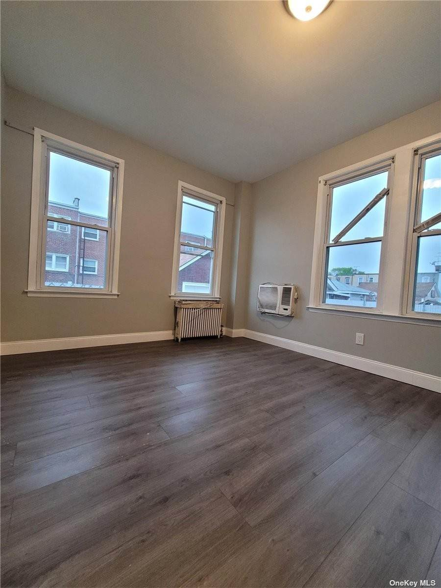 Residential Lease at 103-22 94th Street # 1 Ozone Park, New York 11417 United States