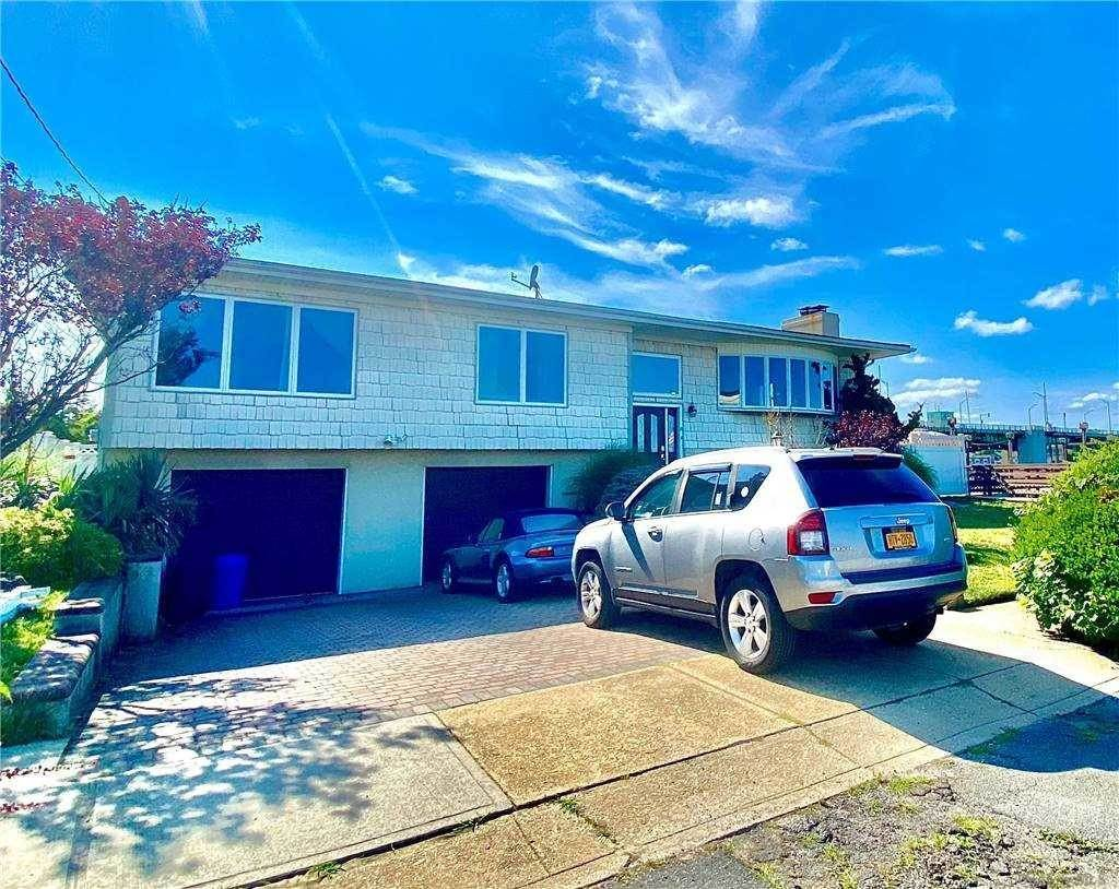 Residential Lease الساعة 177 Albany Boulevard Atlantic Beach, New York 11509 United States