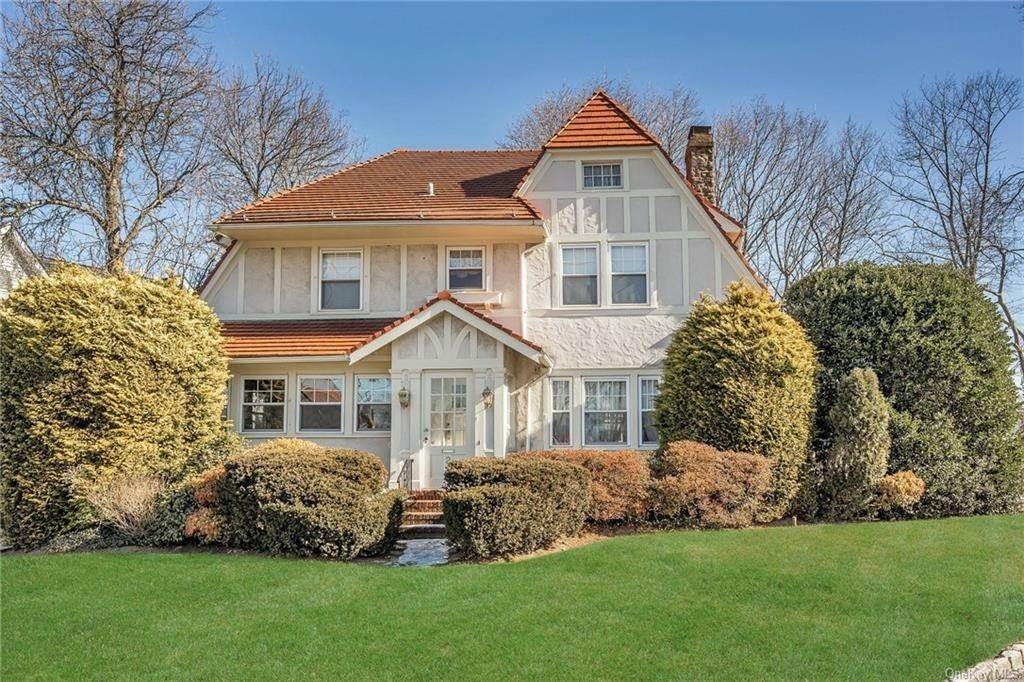 Residential for Sale at 2 Hollywood Avenue E Tuckahoe, New York 10707 United States
