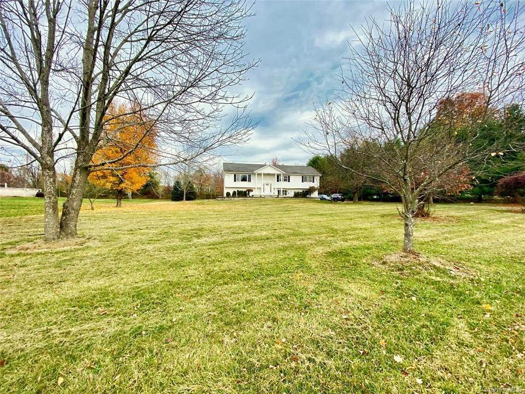 Residential for Sale at 16 Wayland Way, New Windsor, NY 12575 Rock Tavern, New York 12575 United States