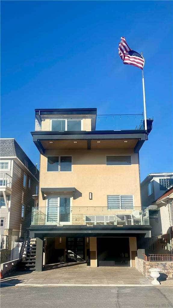 Residential Lease at 43 Minnesota Avenue, Long Beach, NY 11561 Long Beach, New York 11561 United States