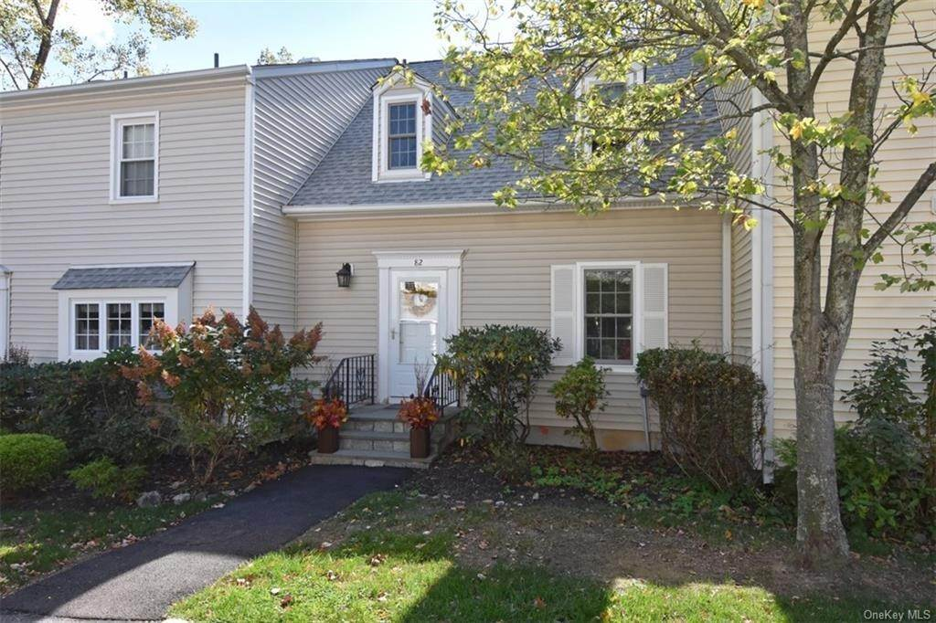 Residential Lease at 82 Carrollwood Drive Tarrytown, New York 10591 United States
