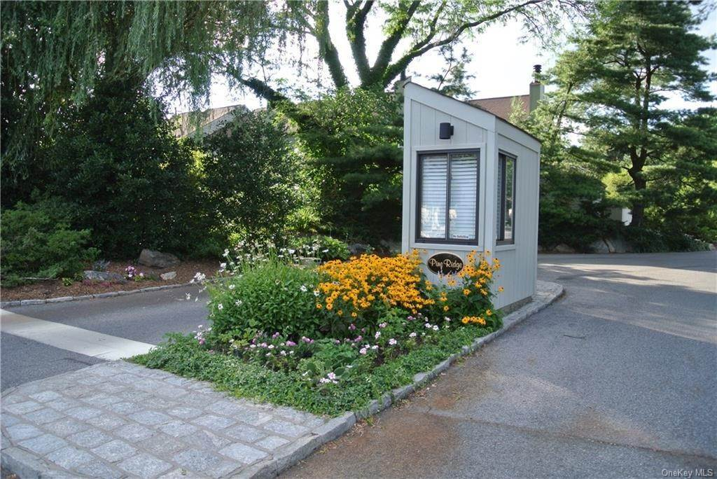 Residential Lease الساعة 15 Pineridge Road, Mamaroneck, NY 10538 Larchmont, New York 10538 United States