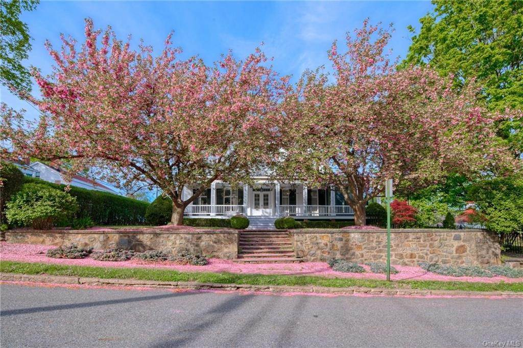 Residential for Sale at 26 Hill Street Goshen, New York 10924 United States