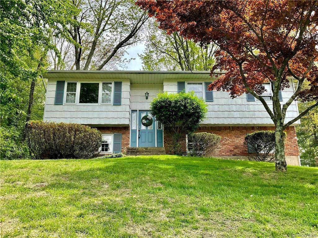 Residential for Sale at 55 Waters Edge, Clarkstown, NY 10920 Congers, New York 10920 United States