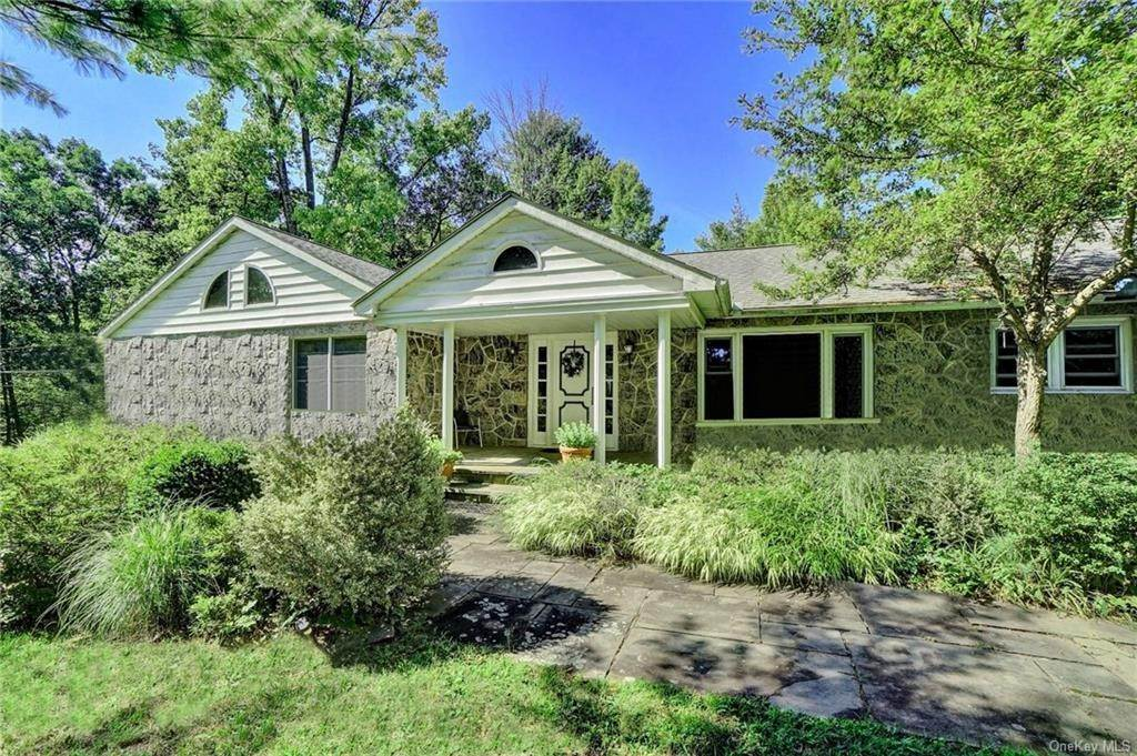 Residential for Sale at 4 Rosenstock Road, Wawarsing, NY 12428 Ellenville, New York 12428 United States
