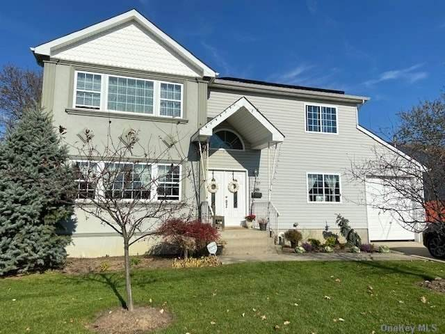 Residential for Sale at 766 Lincoln Street, Baldwin, NY 11510 Baldwin, New York 11510 United States