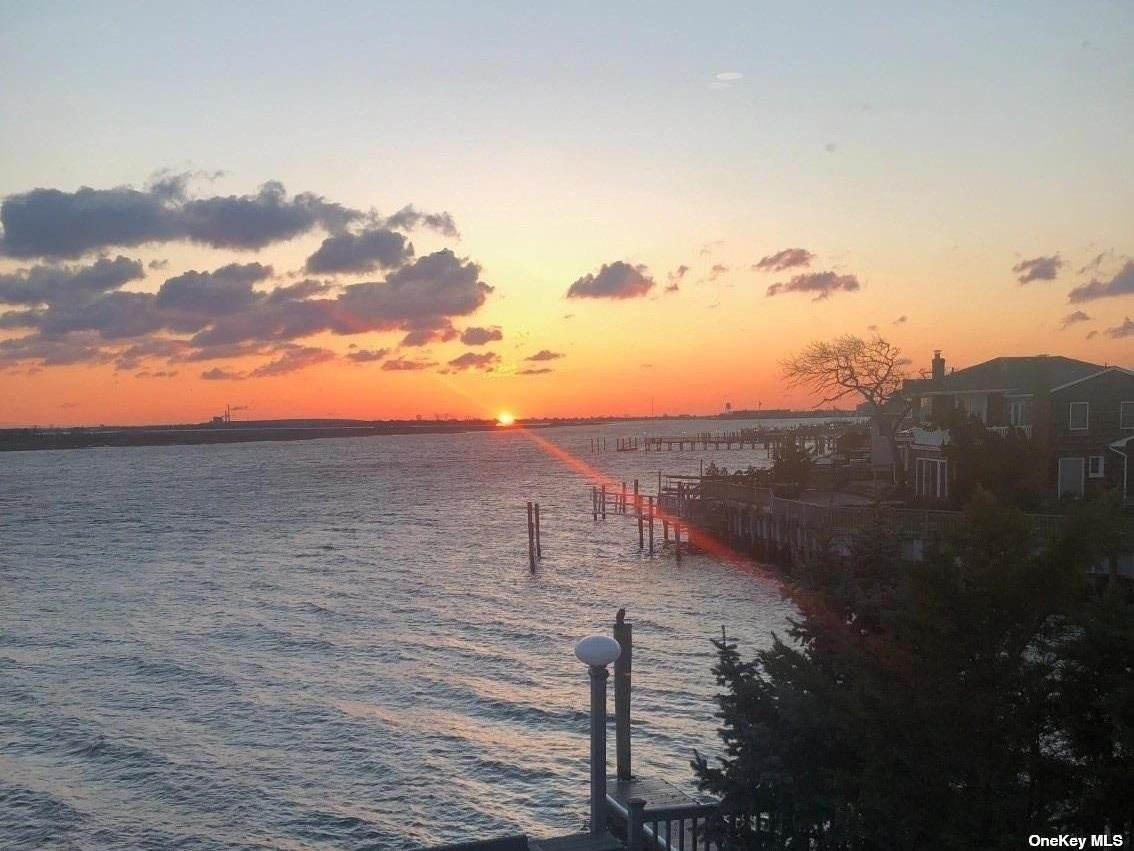 Residential for Sale at 199 Bayside Drive Atlantic Beach, New York 11509 United States