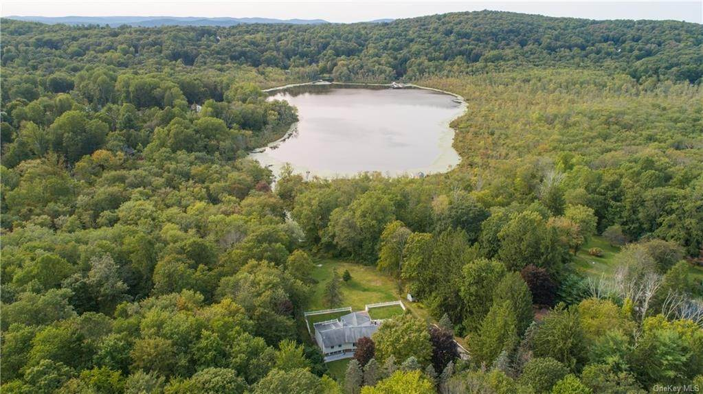 Residential for Sale at 29 Dring Lane, Putnam Valley, NY 10579 Putnam Valley, New York 10579 United States