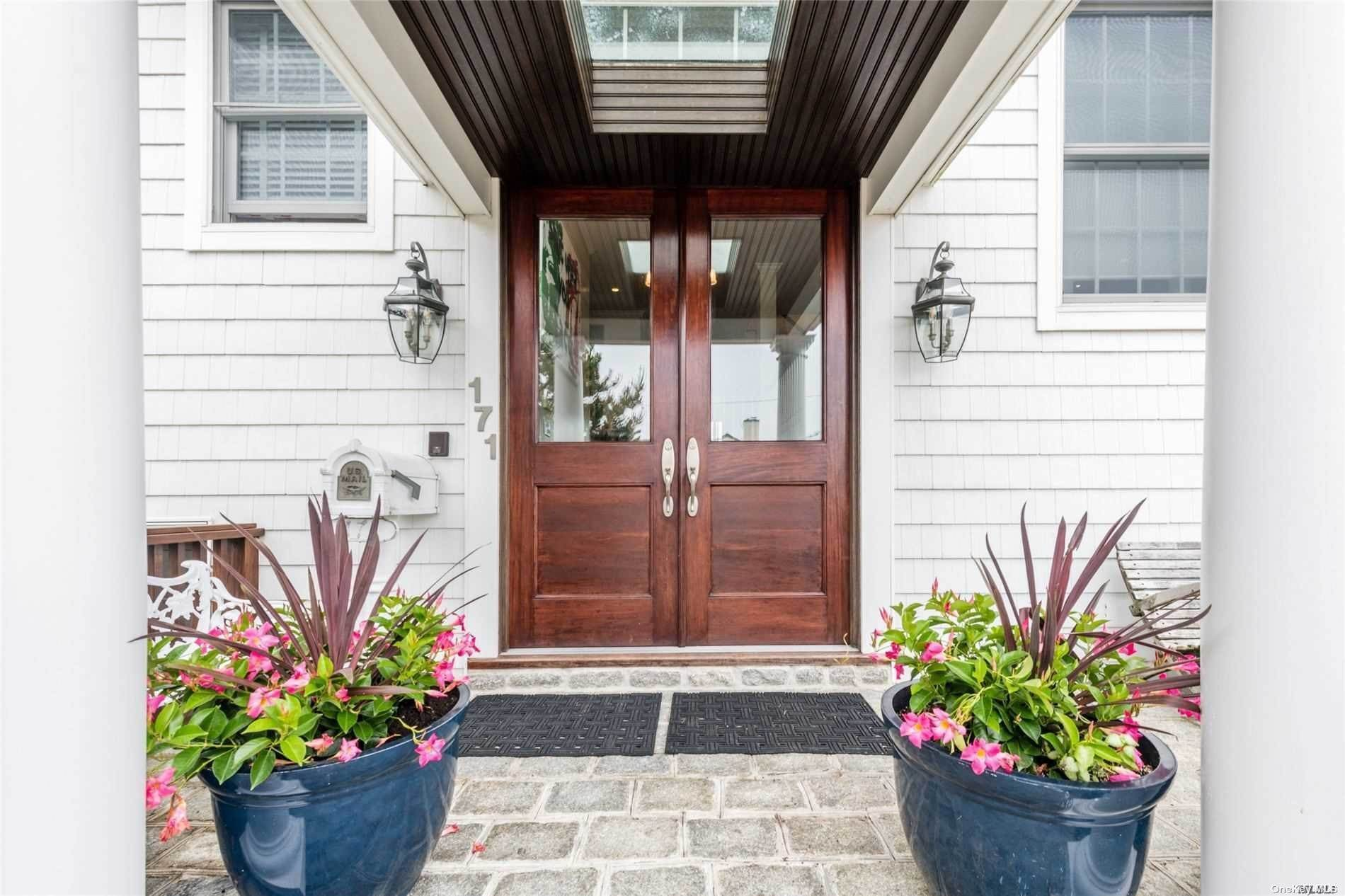 Residential for Sale at 171 Albany Boulevard Atlantic Beach, New York 11509 United States
