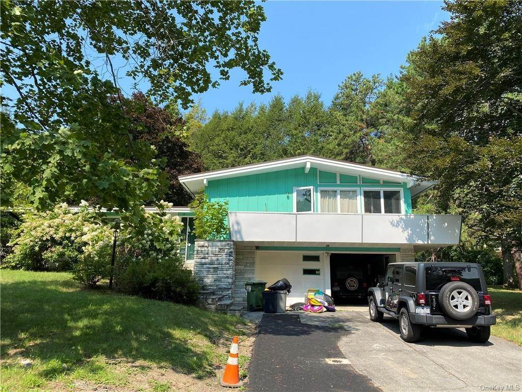 Residential for Sale at 78 Westwood Avenue, Wawarsing, NY 12428 Ellenville, New York 12428 United States