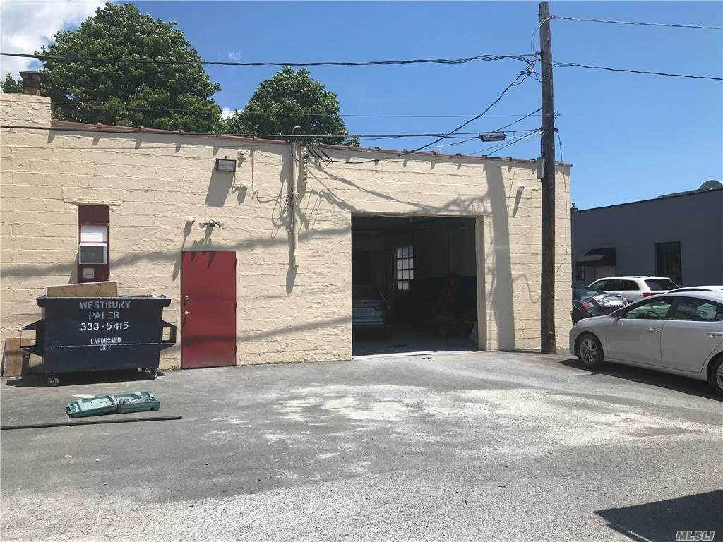 Business Opportunity for Sale at 501 Atlantic Avenue Freeport, New York 11520 United States