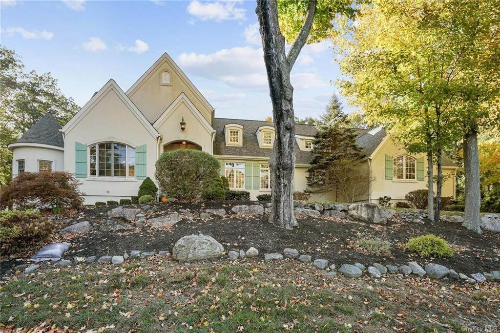 Residential for Sale at 10 Greenwich Avenue Central Valley, New York 10917 United States