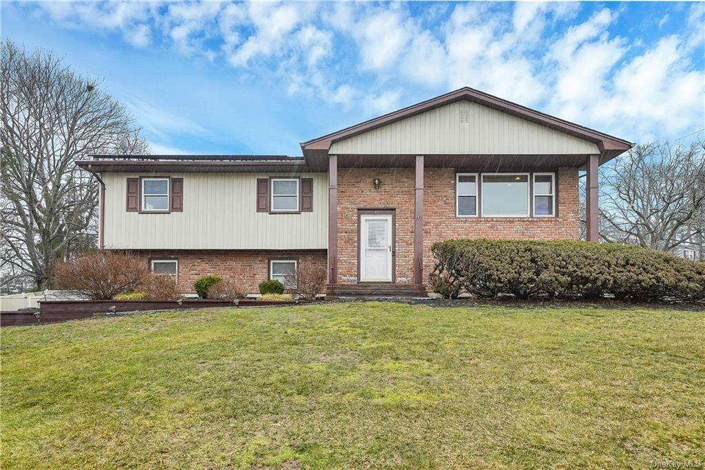 Residential for Sale at 80 Princeton Drive, Orangetown, NY 10983 Tappan, New York 10983 United States