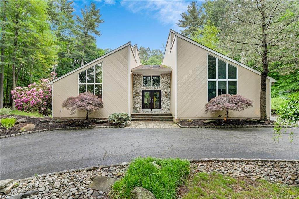 Residential Lease الساعة 50 Mile Road, Ramapo, NY 10901 Montebello, New York 10901 United States