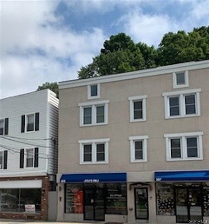 Residential Lease الساعة 165/167 E Main Street # 2A Mount Kisco, New York 10549 United States