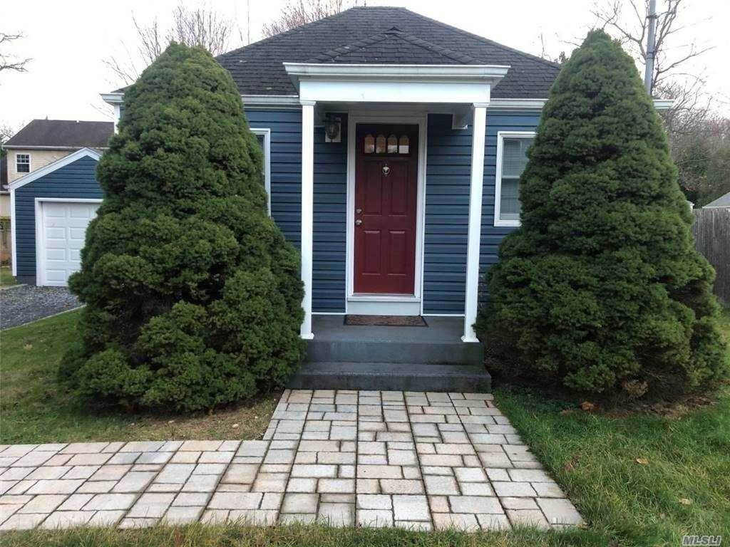 Residential Lease الساعة 46 Weston Street, Huntington Sta, NY 11746 Huntington Station, New York 11746 United States