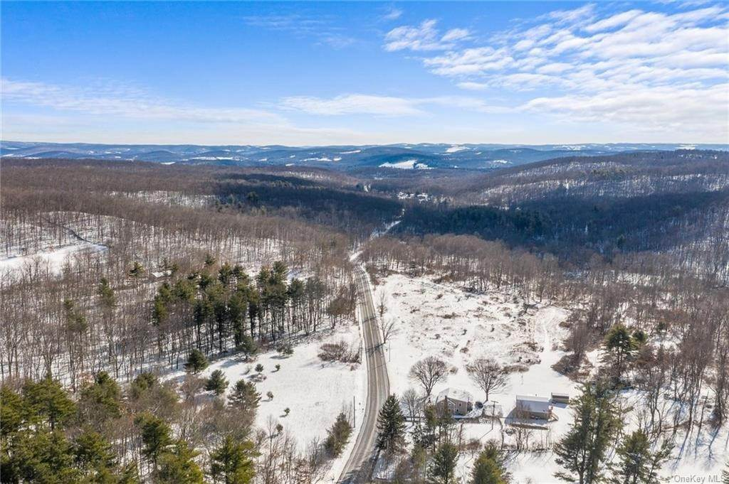 Residential for Sale at 1886 State Route 82, Gallatin, NY 12502 Ancram, New York 12502 United States