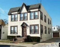 Residential Lease الساعة 7 Edward Avenue # 7A, Woodmere, NY 11598 Woodmere, New York 11598 United States