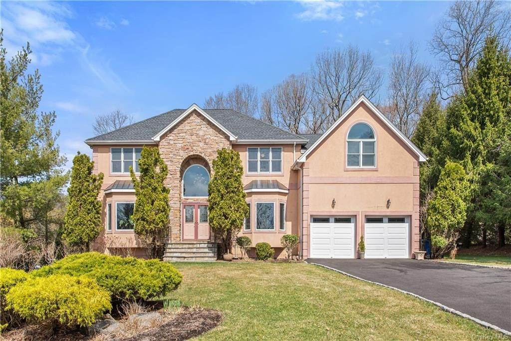 Residential for Sale at 5 Nicols Court West Harrison, New York 10604 United States