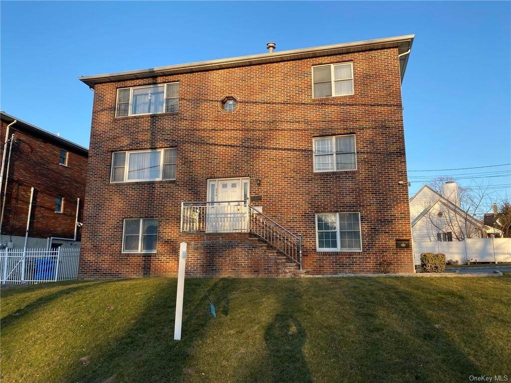 Residential Income for Sale at 846 Saw Mill River Road, Yonkers, NY 10710 Yonkers, New York 10710 United States