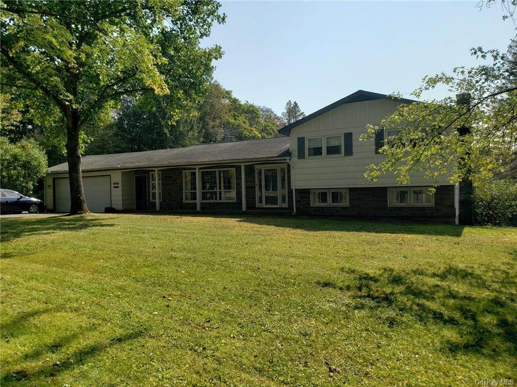 Residential for Sale at 55 Prince Road Swan Lake, New York 12783 United States