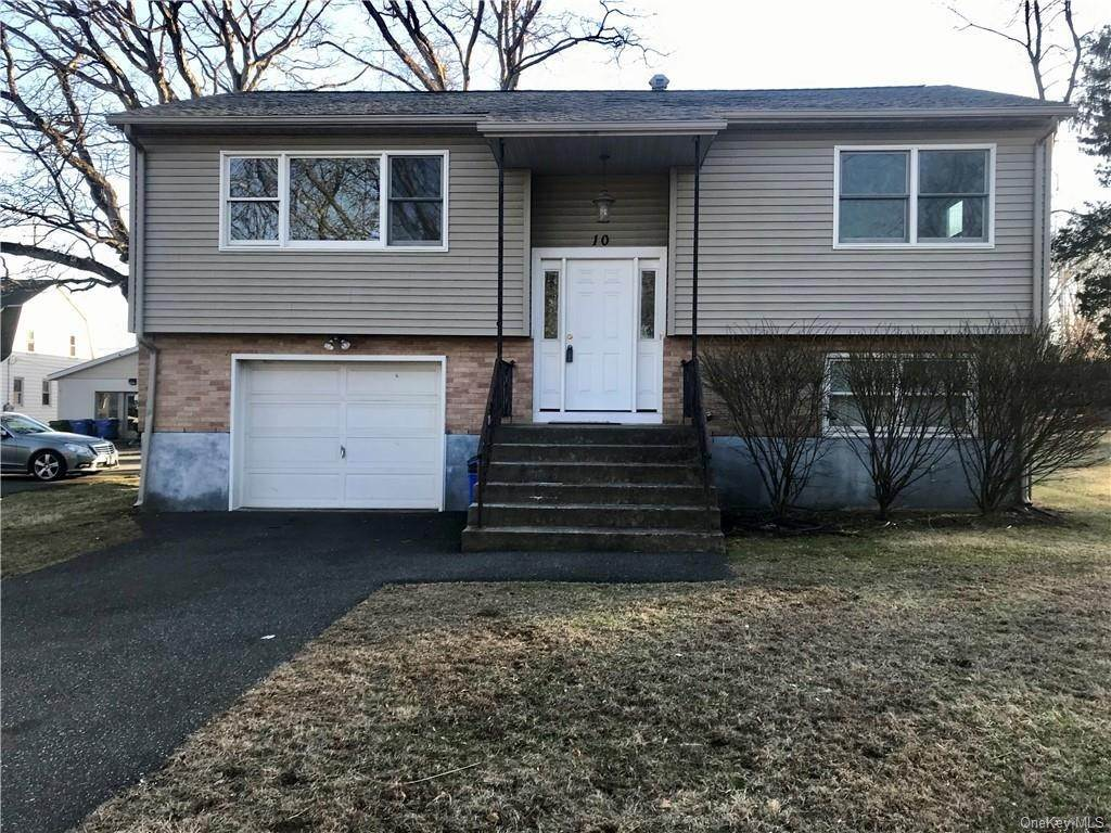 Residential Lease الساعة 10 Quelch Avenue, Stony Point, NY 10980 Stony Point, New York 10980 United States