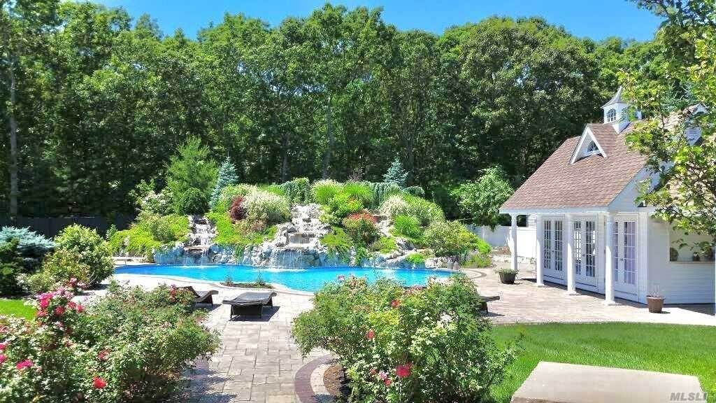 Residential for Sale at 36 Casey Lane, Mt. Sinai, NY 11766 Mount Sinai, New York 11766 United States