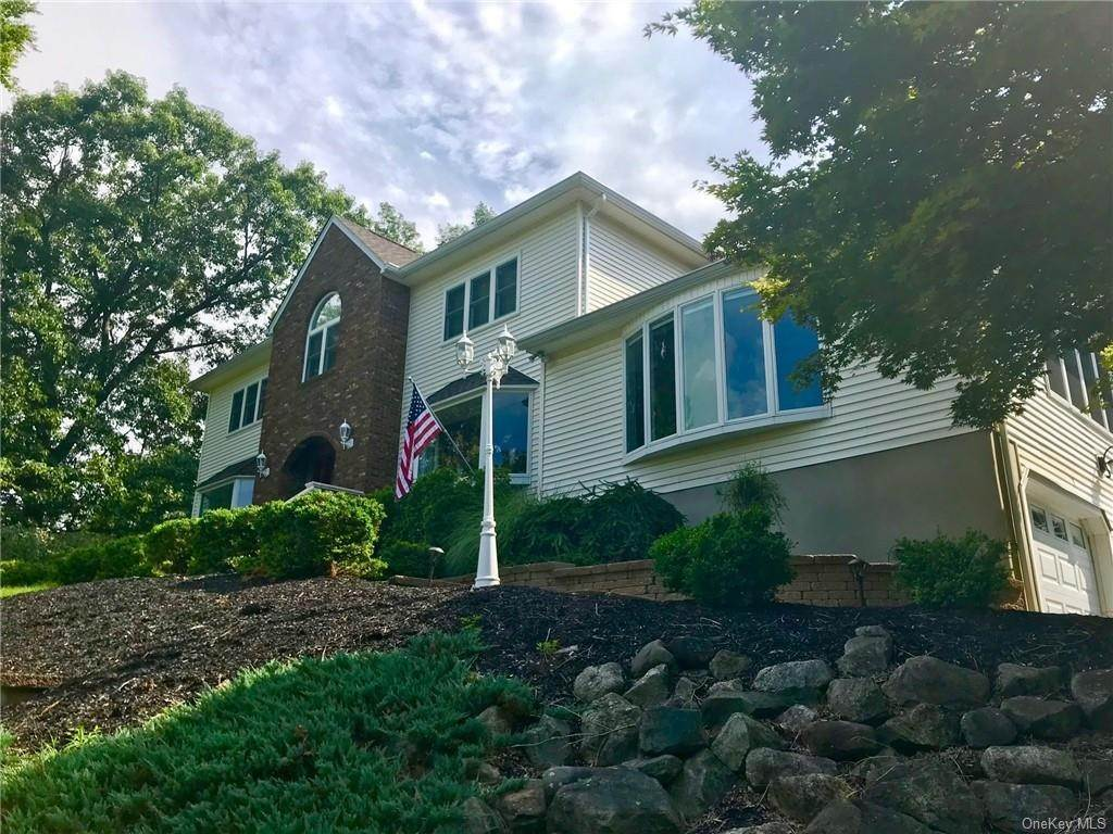 1. Residential for Sale at 2 Tomkins Ridge Road, Stony Point, NY 10986 Tomkins Cove, New York 10986 United States