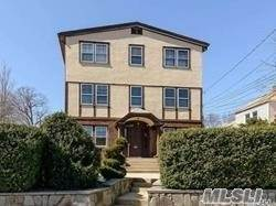 Residential Lease الساعة 17 Roslyn Drive # 4, Glen Head, NY 11545 Glen Head, New York 11545 United States