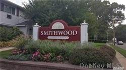 Residential Lease at 211 Terry Road # 17B, Smithtown, NY 11787 Smithtown, New York 11787 United States