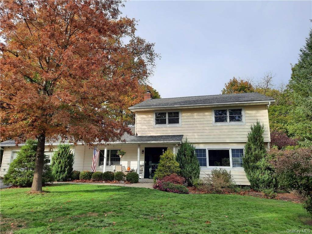 Residential for Sale at 25 Meadow Avenue, Cornwall, NY 12520 Cornwall On Hudson, New York 12520 United States