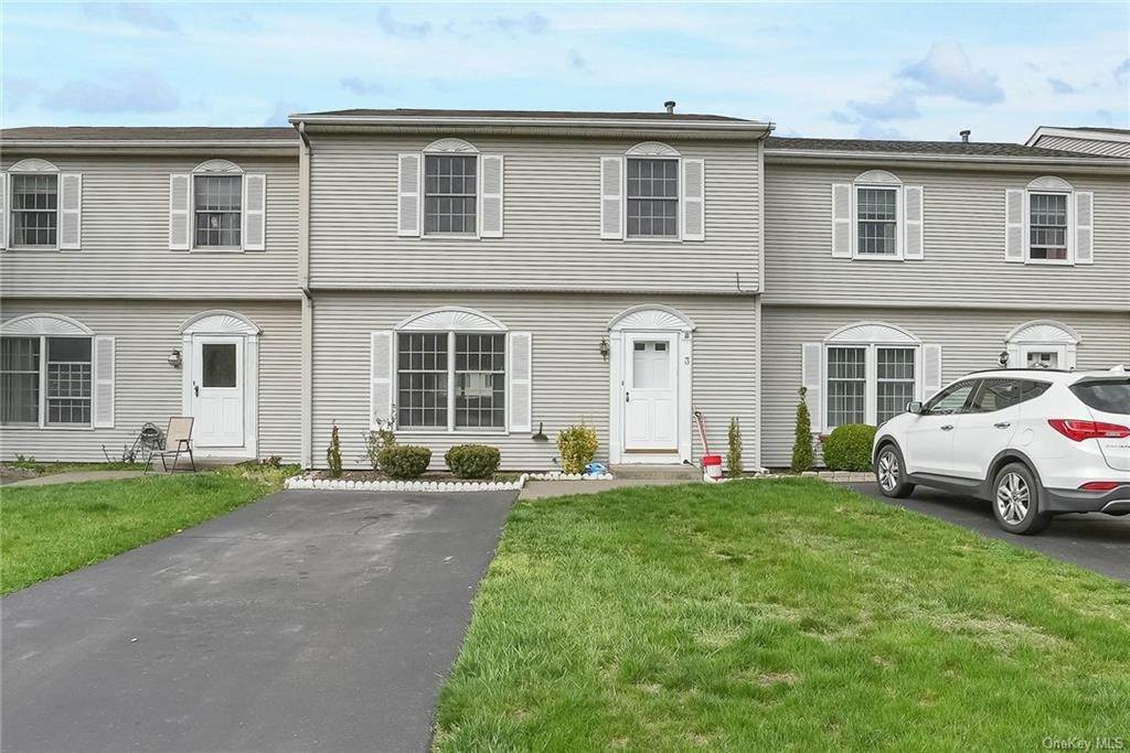 Residential for Sale at 3 Wargo Court West Haverstraw, New York 10993 United States