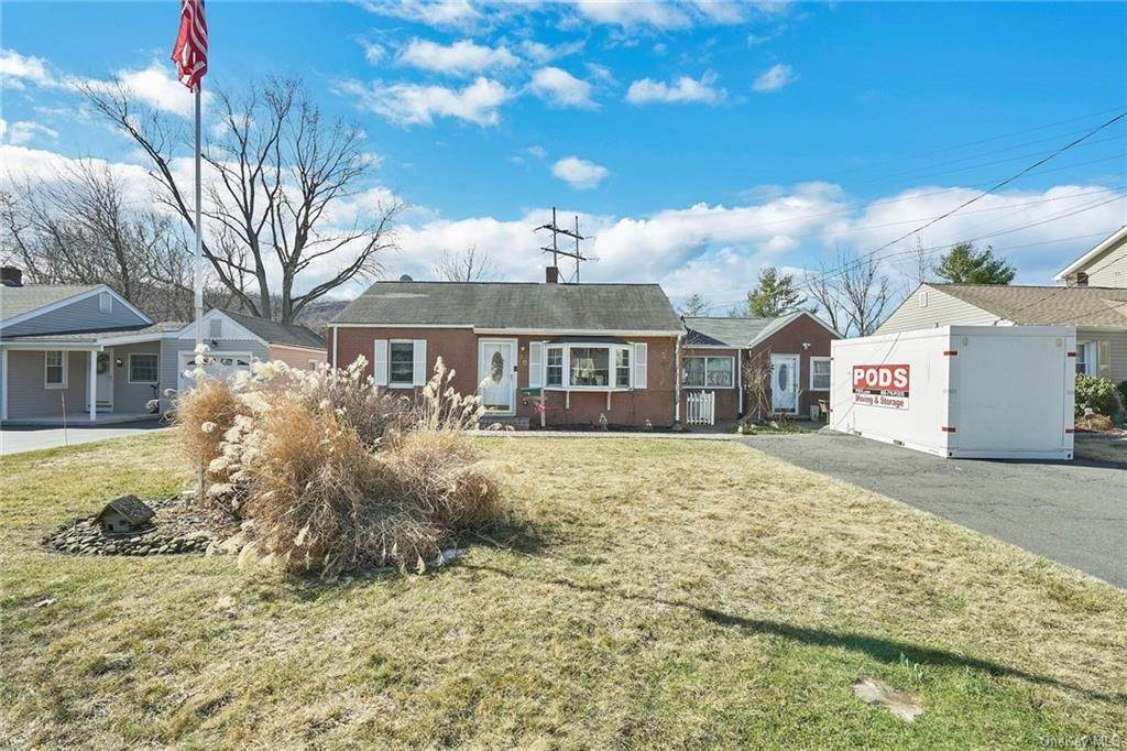 Residential for Sale at 30 Delloro Street West Haverstraw, New York 10993 United States