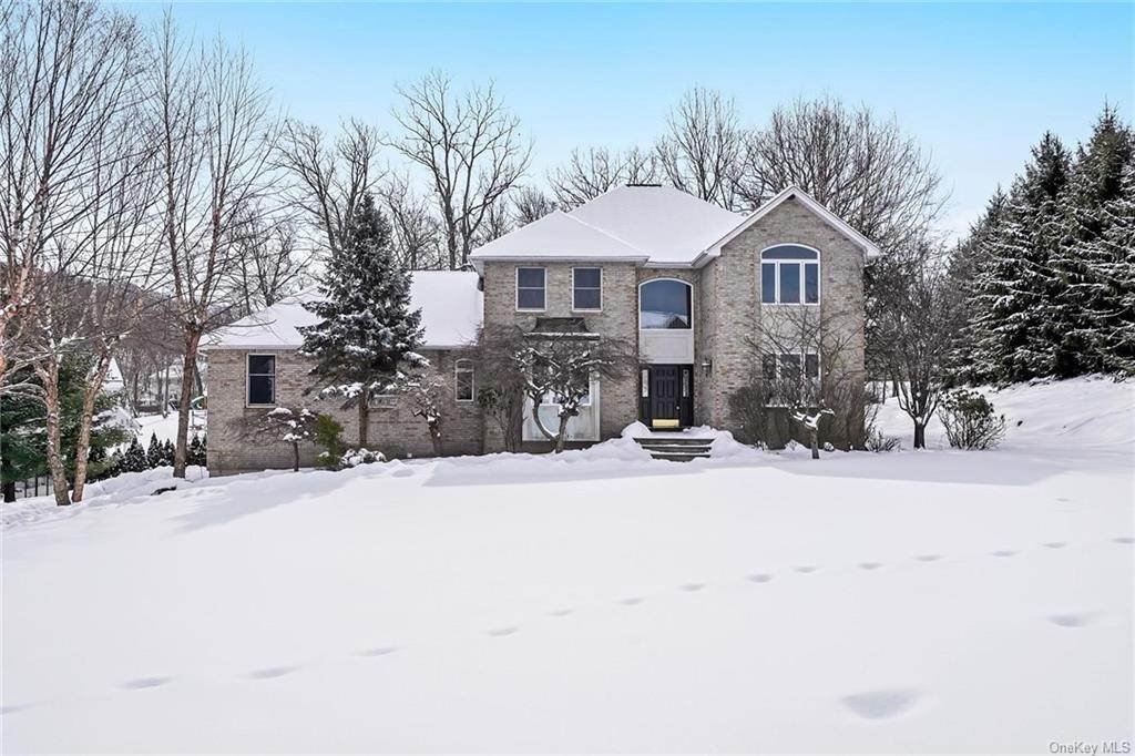 Residential for Sale at 18 Dickens Street Stony Point, New York 10980 United States