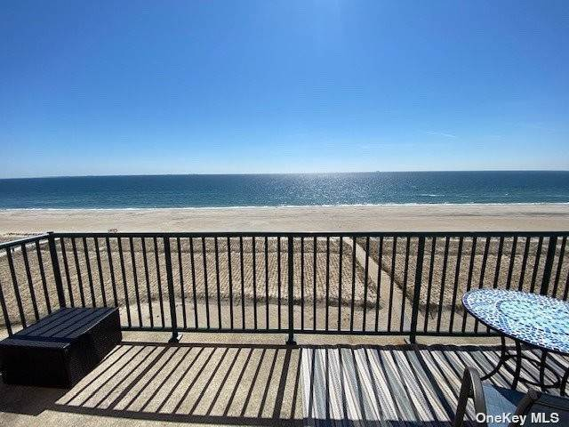 Residential for Sale at 136 Beach 117th Street Rockaway Park, New York 11694 United States